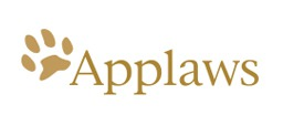 Logo applaws.jpg